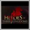 Alle Infos zu Heroes of Three Kingdoms (PC)