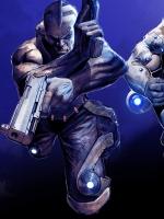 Alle Infos zu Kill Strain (PlayStation4)