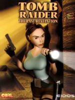 Alle Infos zu Tomb Raider 4: The Last Revelation (Dreamcast,Mac,PC,PlayStation)