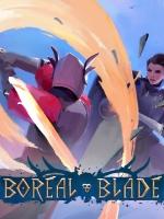 Alle Infos zu Boreal Blade (PC,Switch)