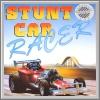 Alle Infos zu Stunt Car Racer Pro (PC)