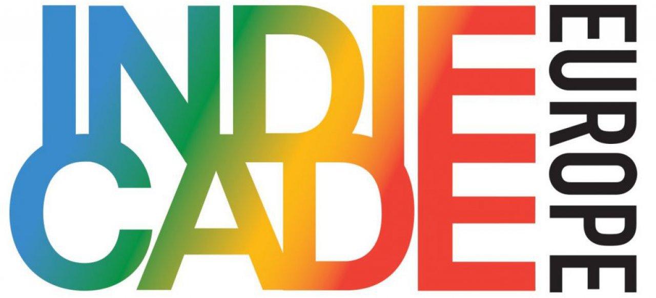 IndieCade Europe (Messen) von Capital Games