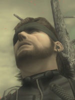 Alle Infos zu Metal Gear Solid 3: Snake Eater (Android,PlayStation2)