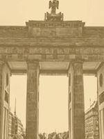 Alle Infos zu Evil Democracy: 1932 (PC)