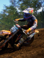 Alle Infos zu MXGP 2019 - The Official Motocross Videogame (PC,PlayStation4,XboxOne)
