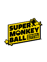 Alle Infos zu Super Monkey Ball: Banana Blitz (PC,PlayStation4,PlayStation4Pro,Switch,Wii,XboxOne,XboxOneX)