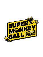 GC Super Monkey Ball: Banana Blitz