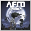 Alle Infos zu Afro Samurai (360,PlayStation3)