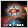 Komplettlösungen zu Star Trek Voyager: Elite Force
