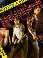 Alle Infos zu Resident Evil Zero (Switch)