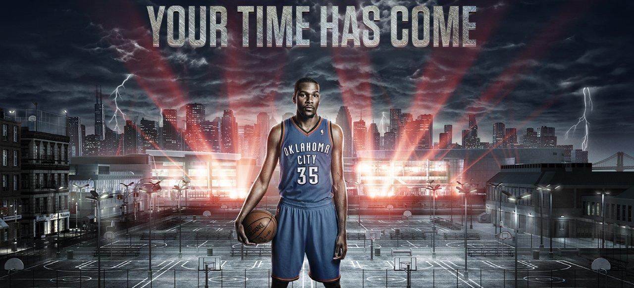 NBA 2K15 (Sport) von 2K Sports
