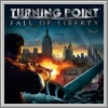 Alle Infos zu Turning Point: Fall of Liberty (360,PC,PlayStation3)