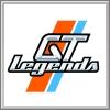 Alle Infos zu GT Legends (PC)