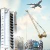 Cities Skylines - Das Brettspiel für Spielkultur