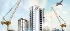 Kooperativer Städtebau am Tisch