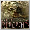 Alle Infos zu Fallen Kingdoms (GameCube,PC,PlayStation2,XBox)
