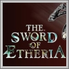 Alle Infos zu The Sword of Etheria (PlayStation2)