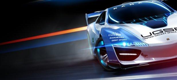 Ridge Racer (Rennspiel) von Namco Bandai