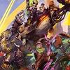 KeyForge - Ruf der Archonten für Spielkultur