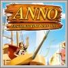 Alle Infos zu ANNO: Erschaffe eine neue Welt (NDS,Wii)
