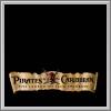 Alle Infos zu Fluch der Karibik: Die Legende des Jack Sparrow (PC,PlayStation2)
