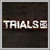 Alle Infos zu Trials HD (360)