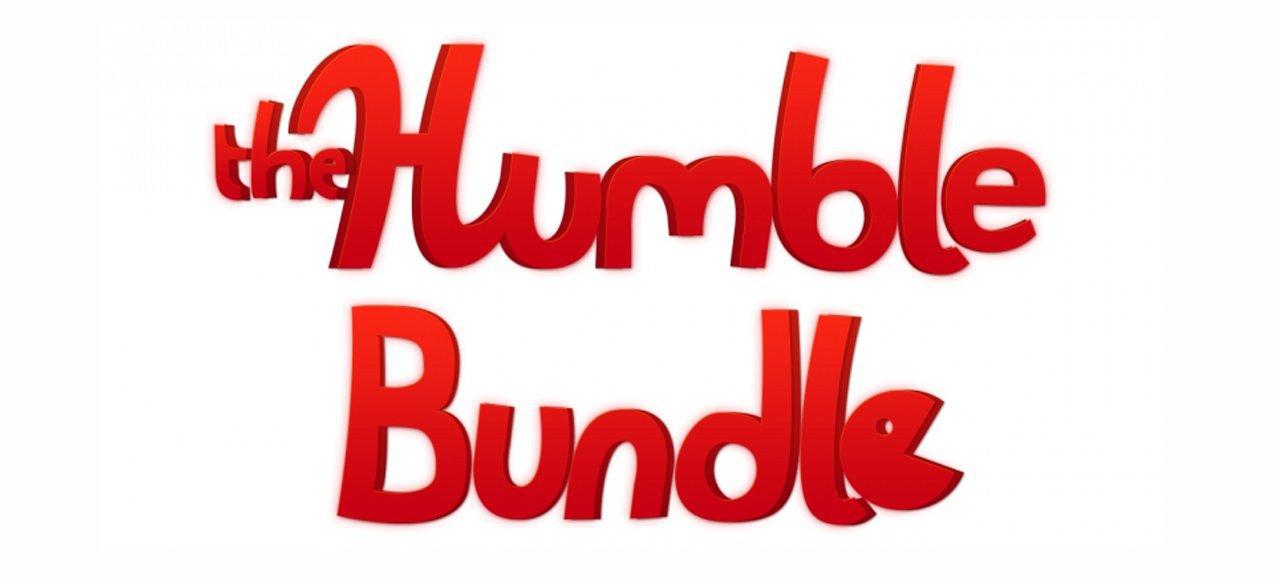 Humble Bundle (Unternehmen) von Humble Bundle