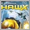 Alle Infos zu H.A.W.X. (360,PC,PlayStation3)