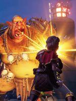 Alle Infos zu Orcs Must Die! 3 (Stadia)