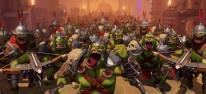 Orcs Must Die! 3: Zeitexklusiv auf Google Stadia veröffentlicht