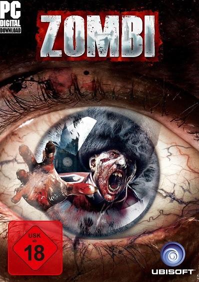 Alle Infos zu Zombi (PC,PlayStation4,XboxOne)