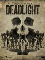 Alle Infos zu Deadlight (360,PC,PlayStation4,XboxOne)