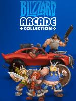 Alle Infos zu Blizzard Arcade-Sammlung (PC,PlayStation4,Switch,XboxOne)