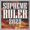 Alle Infos zu Supreme Ruler 2020 (PC)