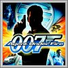 Alle Infos zu James Bond 007: Agent im Kreuzfeuer (GameCube,PlayStation2,XBox)
