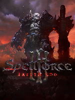 Alle Infos zu SpellForce 3: Fallen God (PC)