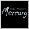 Mercury für PSP