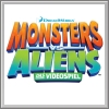 Alle Infos zu Monsters vs. Aliens (360,NDS,PC,PlayStation2,PlayStation3,Wii)