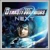 Alle Infos zu Dynasty Warriors: Next (PS_Vita)