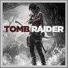 Erfolge zu Tomb Raider
