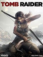 Komplettlösungen zu Tomb Raider