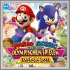 Alle Infos zu Mario & Sonic bei den Olympischen Spielen: London 2012 (3DS,Wii)
