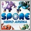 Alle Infos zu Spore Helden-Arena (NDS)