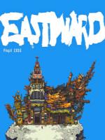 Alle Infos zu Eastward (Mac,PC,Switch)