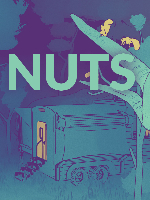 Alle Infos zu NUTS (iPad,Switch)
