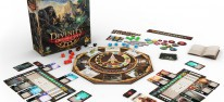 Divinity: Original Sin - The Board Game: Brettspiel-Umsetzung von Divinity: Original Sin 2 bei Kickstarter