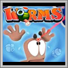 Alle Infos zu Worms (PC,PlayStation)