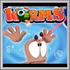 Alle Infos zu Worms (PC,PlayStation)