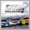 Alle Infos zu DTM Race Driver 2 (PC,PlayStation2,XBox)