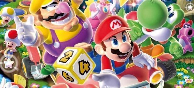 Mario Party 9 (Musik & Party) von Nintendo